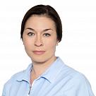 Лопатина Елизавета Александровна, стоматолог (зубной врач) в Санкт-Петербурге - отзывы и запись на приём