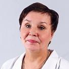 Быкова Антонина Владимировна, Аллерголог в Санкт-Петербурге - отзывы и запись на приём