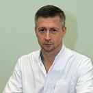 Кочанов Игорь Николаевич, интервенционный кардиолог в Санкт-Петербурге - отзывы и запись на приём