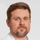 Афанасьев Максим Станиславович, онкогинеколог (гинеколог-онколог) в Москве - отзывы и запись на приём