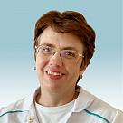 Мячина Елена Ярославовна, детский невролог (невропатолог) в Москве - отзывы и запись на приём