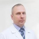 Авраменко Андрей Владиславович, проктолог (колопроктолог) в Москве - отзывы и запись на приём