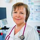 Галимзянова Лилия Альбертовна, кардиолог в Казани - отзывы и запись на приём