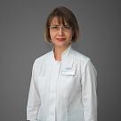 Стрекалова Елена Владимировна, семейный врач в Санкт-Петербурге - отзывы и запись на приём