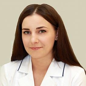 Гранкина Анна Григорьевна, стоматолог-терапевт, стоматолог-ортопед, Взрослый - отзывы