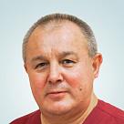 Арсланов Ричард Галиуллович, педиатр в Санкт-Петербурге - отзывы и запись на приём