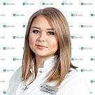 Варламова Татьяна Витальевна, стоматолог (терапевт) в Москве - отзывы и запись на приём