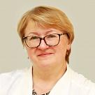 Щербак Татьяна Михайловна, кардиоревматолог в Санкт-Петербурге - отзывы и запись на приём