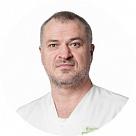 Минаков Алексей Васильевич, стоматолог-ортопед в Санкт-Петербурге - отзывы и запись на приём