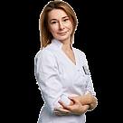 Чернухова Оксана Дмитриевна, онкогинеколог (гинеколог-онколог) в Санкт-Петербурге - отзывы и запись на приём