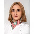 Закирова Розалия Рустамовна, детский эндокринолог в Москве - отзывы и запись на приём