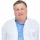 Адрианов Сергей Олегович, радиолог в Москве - отзывы и запись на приём