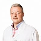 Бугайский Станислав Евгеньевич, детский психиатр в Москве - отзывы и запись на приём