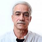 Гутиев Станислав Керимбекович, венеролог в Санкт-Петербурге - отзывы и запись на приём