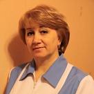 Конищева Светлана Викторовна, стоматолог (терапевт) в Санкт-Петербурге - отзывы и запись на приём