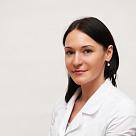 Савельева Екатерина Анатольевна, детский гинеколог в Санкт-Петербурге - отзывы и запись на приём