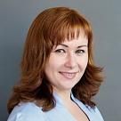 Субботина Елена Николаевна, семейный врач в Санкт-Петербурге - отзывы и запись на приём
