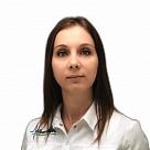 Фалеева Анна Михайловна, флеболог-хирург в Санкт-Петербурге - отзывы и запись на приём