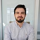 Гусаров Михаил Вячеславович, дерматолог-онколог (онкодерматолог) в Санкт-Петербурге - отзывы и запись на приём