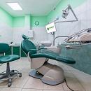 Стомадеус, сеть стоматологических клиник
