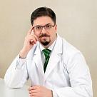 Зенкевич Александр Александрович, миколог в Санкт-Петербурге - отзывы и запись на приём