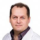 Цыганков Константин Александрович, нейрофизиолог в Москве - отзывы и запись на приём