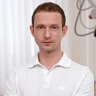 Родькин Станислав Витальевич, стоматолог-ортопед в Волгограде - отзывы и запись на приём