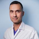 Тихомиров Руслан Александрович, детский сосудистый хирург (ангиохирург) в Санкт-Петербурге - отзывы и запись на приём