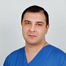 Баканян Артур Рафикович, уролог в Москве - отзывы и запись на приём