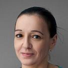 Макаршина Мария Аркадьевна, неонатолог в Санкт-Петербурге - отзывы и запись на приём