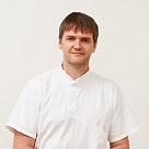 Макаров Александр Александрович, пластический хирург в Санкт-Петербурге - отзывы и запись на приём