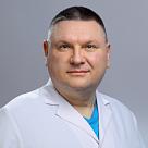 Самарин Олег Владимирович, ортопед в Санкт-Петербурге - отзывы и запись на приём