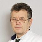 Васильев Александр Петрович, онколог в Москве - отзывы и запись на приём