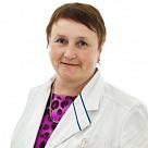 Бурнацкая Светлана Николаевна, профпатолог в Москве - отзывы и запись на приём