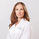 Сапрыкина Елена Евгеньевна, кардиолог в Волгограде - отзывы и запись на приём