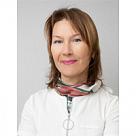 Акулова Людмила Владимировна, массажист в Москве - отзывы и запись на приём