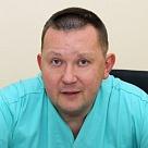 Гордеев Михаил Леонидович, детский кардиохирург (сердечно-сосудистый хирург) в Санкт-Петербурге - отзывы и запись на приём