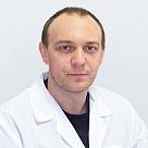 Любанский Алексей Тимофеевич, флеболог-хирург в Москве - отзывы и запись на приём