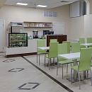СМ-Клиника на ул. Новочеремушкинская (м. Новые Черемушки)