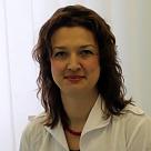 Горюнова Ирина Владимировна, стоматолог (терапевт) в Санкт-Петербурге - отзывы и запись на приём