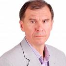 Кучейник Сергей Григорьевич, невролог (невропатолог) в Москве - отзывы и запись на приём