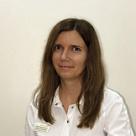Мирошниченко Елена Олеговна, врач УЗД в Москве - отзывы и запись на приём