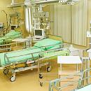 Парацельс, сеть многопрофильных клиник