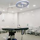 NIC Health&Beauty, центр эстетической медицины