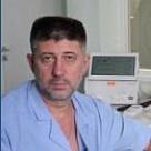 Блохин Константин Александрович, рентгенолог в Москве - отзывы и запись на приём