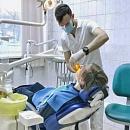 ОДУС, ортодонтическая клиника