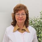 Иванова Раиса Гавриловна, детский онколог в Санкт-Петербурге - отзывы и запись на приём