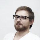 Коханов Евгений Игоревич, стоматолог (терапевт) в Москве - отзывы и запись на приём