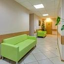 ВитаМед, многопрофильный медицинский центр