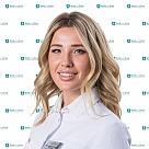Кашаева Виктория Николаевна, стоматологический гигиенист в Москве - отзывы и запись на приём